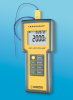 Traceable® Total-Range Thermometer -- Model 4015