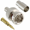 Coaxial Connectors (RF) -- ACX2289-ND -Image