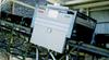 CB Omni™ Online Elemental Analyzer
