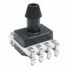 Pressure Sensors, Transducers -- 480-6566-ND -Image