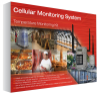 Cellular Temperature Monitoring Kit - Image