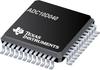 ADC10D040 Dual 10-Bit, 40 MSPS, 267 mW A/D Converter -- ADC10D040CIVS/NOPB - Image