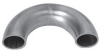Weld 180° Return Bend Radius Elbow - Image