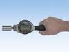 Mobile Pneumatic Gage -- Millimar µDimensionair II