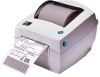 Direct Thermal Label Printer -- 2844 - Image