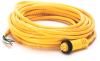 889 Mini Cable -- 889N-F9AF-5 -- View Larger Image
