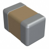 Ceramic Capacitors -- 0805Y2001P00CAR-ND -- View Larger Image