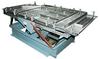 Plastic Pellet 700 Series Classifier