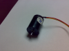 Slotless BLDC Motors -- BL2638IE