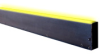 MetaLight™ Line Light 20 inch -- LL504