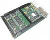 S990 3U CompactPCI Radiation Tolerant Memory Module