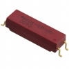 Signal Relays, Up to 2 Amps -- 306-1389-2-ND