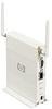 HP ProCurve M111 Client Bridge - Bridge - 802.11a/b/g - desk -- J9389A#ABA