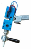 Manual Extrusion Gun