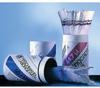 Hirschmann Ringcaps microcapillary pipets 4x100 counts -- 9600222