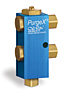 PurgeX® for Oil Dispensing - Air Operated -- B3162 Series
