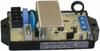 Alternator Voltage Regulator for Generator Controllers -- AVR-5