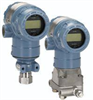 Rosemount 2051 Pressure Transmitter -- View Larger Image