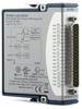 NI 9381, 0-5V, 8-Ch AI, 8-Ch AO, 4-Ch LVTTL DIO, C Series Module -- 782580-01-Image