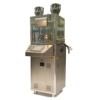 Double Layer Rotary Tablet Press -- Piccola Nova Bi-Layer