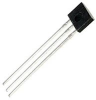 HONEYWELL S&C - SS449A - Hall-Effect Digital Position Sensor -- 170208