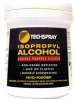 TECHSPRAY - 1610-100DSP - Cleaning Wipes -- 35042
