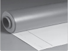 PVC Roofing Systems -- Commercial Roofing