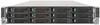 Intel® Server System R2312GZ4GC4 - Image