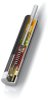 Hydraulic Damper -- VC25FT
