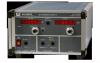 Rack Mount High Voltage Power Systems -- HCP Series