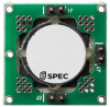 Gas Sensors -- 1684-1000-ND