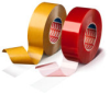 Double-sided Tape with High Shear and Temperature Resistance -- 4965 -- View Larger Image