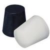 Masking Tapered Plugs -- STP025043A