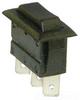 Specialty Rocker Switch -- 35-695 - Image