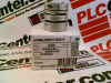 ZERO MAX INC SC030R-6.35X12MM ( SERVOCLASS COUPLING SIZE 030 W/6.35 X 12MM BORES ) -Image