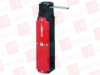 EUCHNER 84279 ( SAFETY SWITCH ) -Image