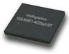 802.11n Dual-Band 1Tx1R Wireless + Bluetooth v5.0 + Zigbee (15.4) IoT Module -- IGX-RNF1-4020a3-BT