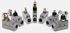 802B - Compact Limit Switches -- 802B-SSABXSX