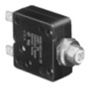 Circuit Breaker Device -- 1393249-7 -- View Larger Image