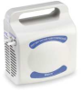 Vacuum/Compressor Pump,0.033 HP,115V AC -- 3DUU5