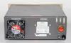 MKS ASTeX Ozone Generators -- S-1500i1.5kW