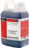 Hillyard SM-1® Degreaser - 1/2 Gal. -- DEGREASERC2 -- View Larger Image