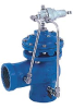 Check Valve 700 Series -- Model 70N - Image