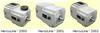 Herculine® 2000 Series Electric Actuators -- 2002