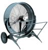 Portable Utility Fan -- 23 Series
