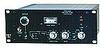 244E Pressure/Flow Controller -- 244E - Image