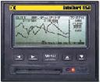 Monarch Instrument DataChart 1250