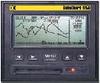 Monarch Instrument DataChart 1250