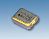 Oscillator -- NZ2520SF