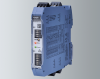 Voltage Transducer -- VariTrans® P29000P2/01-nnnn